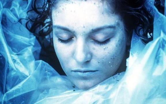 l'attrice italiana Monica Bellucci farà parte del cast di Twin Peaks insieme ad altri nomi famosi.