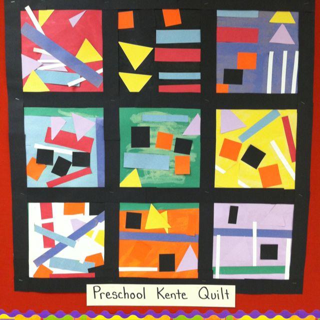 20 best black history month preschool theme images on