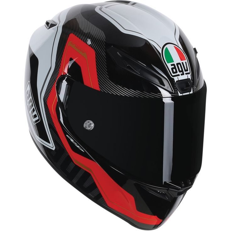 11 best valentino rossi helmets you can buy images on pinterest