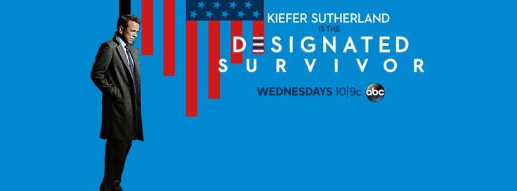 Designated Survivor season 1 episode 11 watch online: Kirkman finds out about the conspiracy?