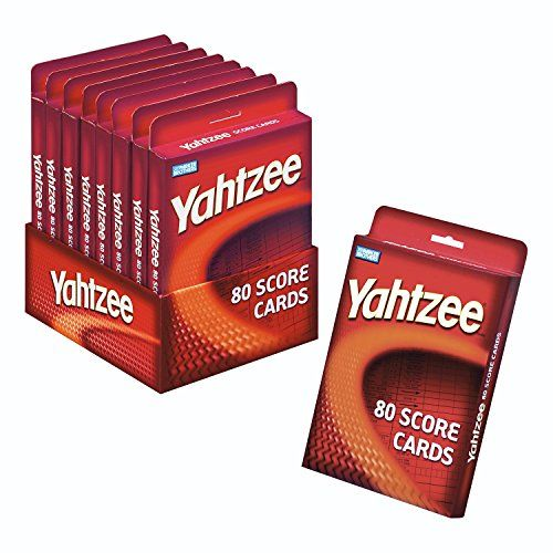 how to play yahtzee free for all