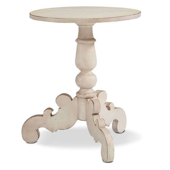 1000 ideas about value city furniture on pinterest for Mackinzie craft room table