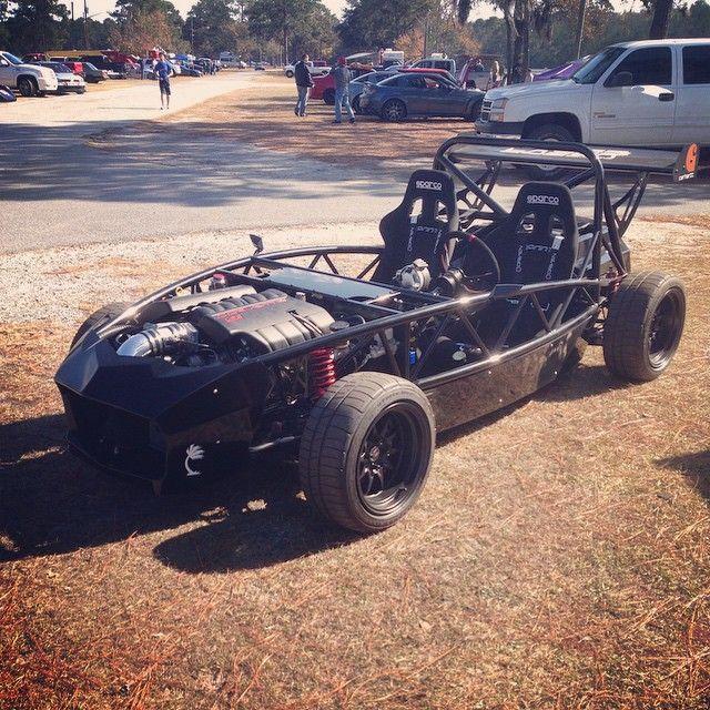 Go Karts Atlanta >> Pin by mike on cars   Cars, Kit cars, Go kart