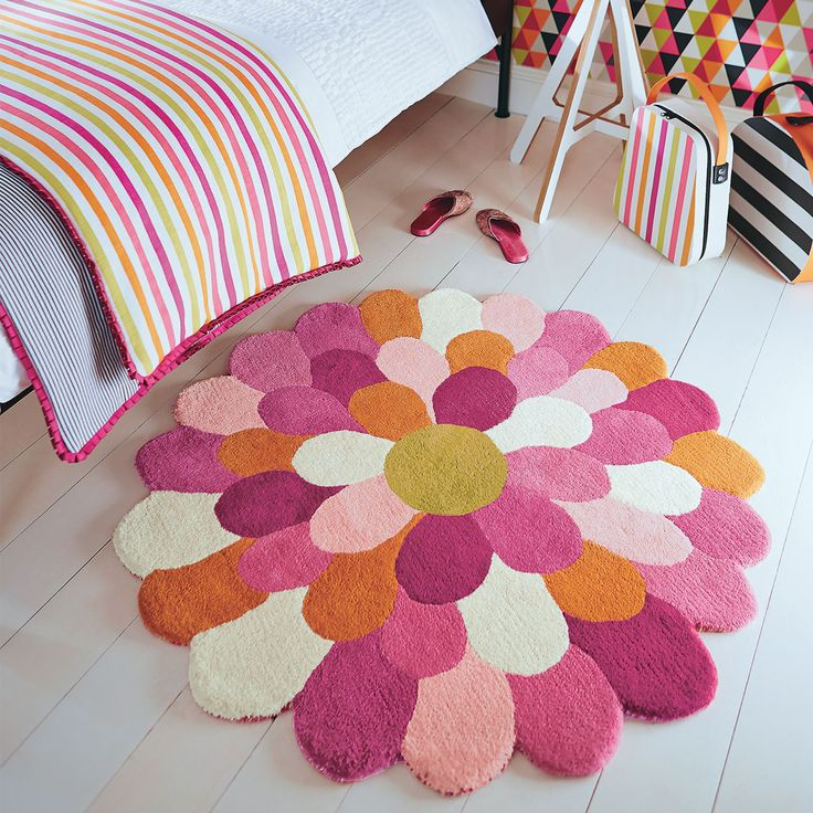 We Have Fun Loving Rugs In Boys And Girls Themes So Your Little Ones Can  Enjoy