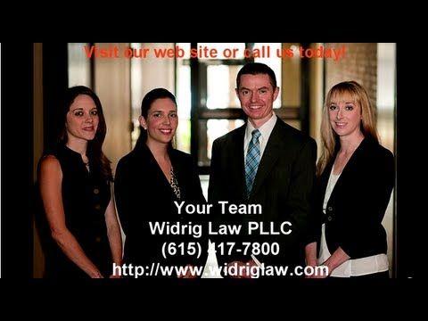 Divorce Attorney Nashville,Divorce Lawyer Nashville,Nashville Divorce Attorney >> Divorce Attorney Nashville --> http://www.youtube.com/watch?v=oSQkgG_2oOE