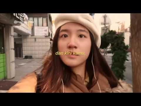 Dulu Kita Masih Remaja 一 Mark & Herin [fmv] YouTube Remaja