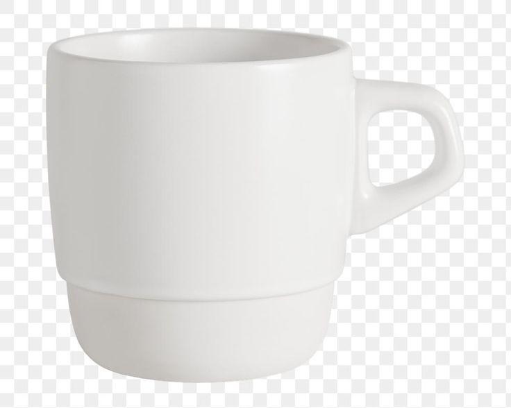Minimal White Tea Cup Mockup Design Resource Free Image By Rawpixel Com Jira White Tea Cups Small Coffee Cups Mockup Design