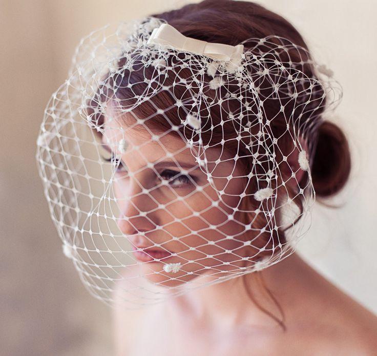 Conditioning For Beautiful Bride Ribbons 51