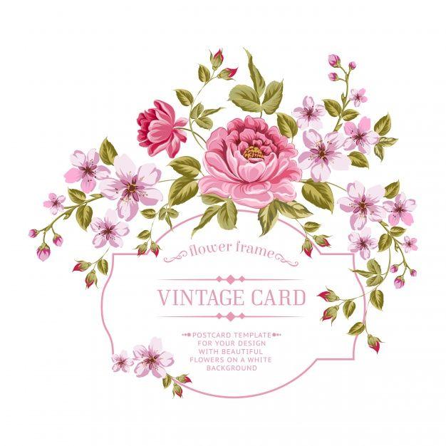 Best 25+ Floral backgrounds ideas on Pinterest | Screensaver ...