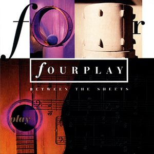 The original members of Grammy nominated Fourplay were Bob James (keyboards), Lee Ritenour (guitars), Nathan East (bass), and Harvey Mason (drums). In 1997, Lee Ritenour left the group and Fourplay chose Larry Carlton as his replacement. In 2010, Larry Carlton left Fourplay and was replaced by Chuck Loeb.