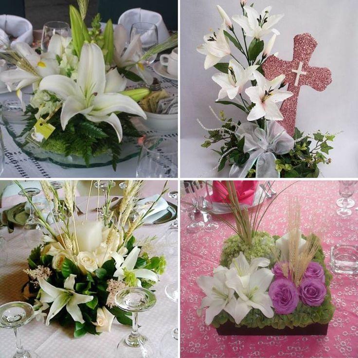 arreglos florales para primera comunion (4)-tile