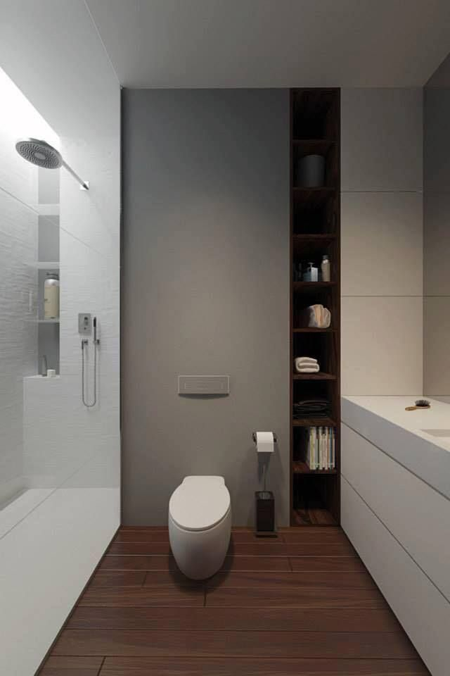 Your Bathroom Bathroom Walls Materials Tileboard For Bathroom