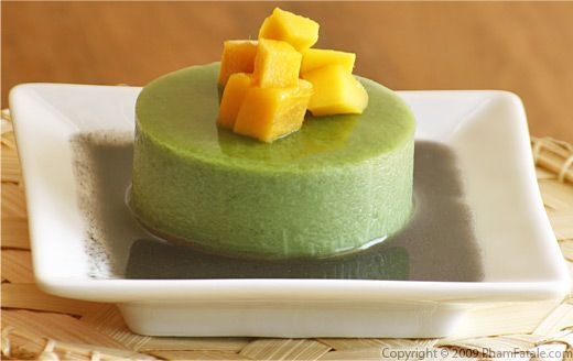 Japanese Mango Cake Recipe: 71 Best Aspic Images On Pinterest