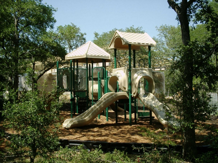 11 best images about ps3 17690 playground equipment on for Dunrite