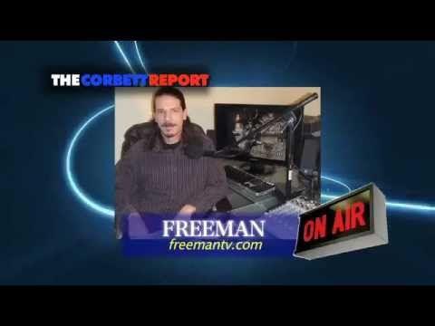 Weird Stuff with FreemanTV