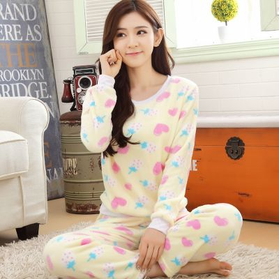 Shop pajamas for women online at xianggangdishini.gq, find the latest styles of cheap cute family pajamas at discount price.