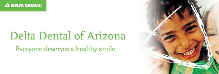 Delta Dental AZ Premier Dentist Dr. Gary Robison of The Robison Dental Group