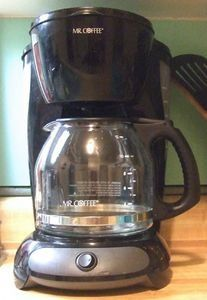 1000 Ideas About Clean Coffee Makers On Pinterest Clean