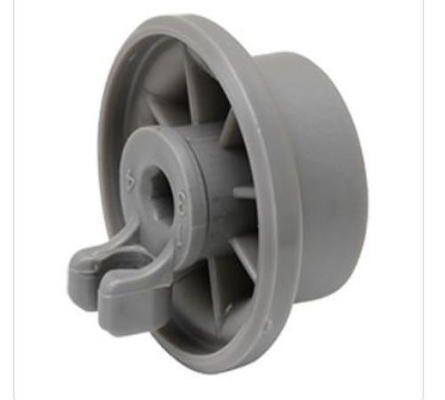 165314 Dishwasher Rack Roller for Bosch AP2802428 PS8697067