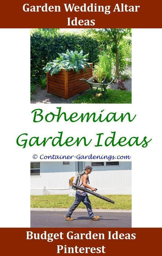 Midwest,Gargen small garden landscape ideas nz modern garden shed