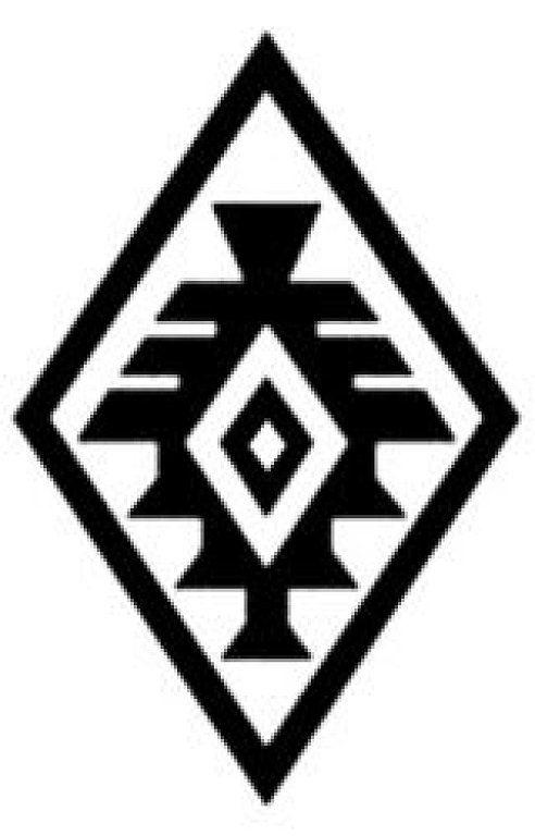 dibujos indigenas | Aprender manualidades es facilisimo.