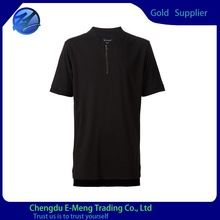 2015 Embroidered Fashion Wholesale OEM Polo T-shirt in  best buy follow this link http://shopingayo.space