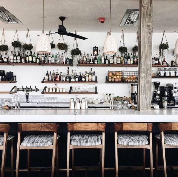 Soho House Malibu — Mejuri Journal
