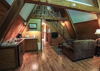 best 25 a frame house kits ideas on pinterest lake best 25 a frame house kits ideas on pinterest lake