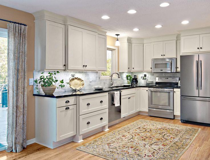 Best 25 Best Full Overlay Cabinets Images On Pinterest 640 x 480