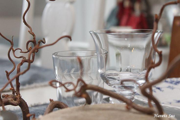 Ib Laursen danishdesign dansk design glas nature Havetssus