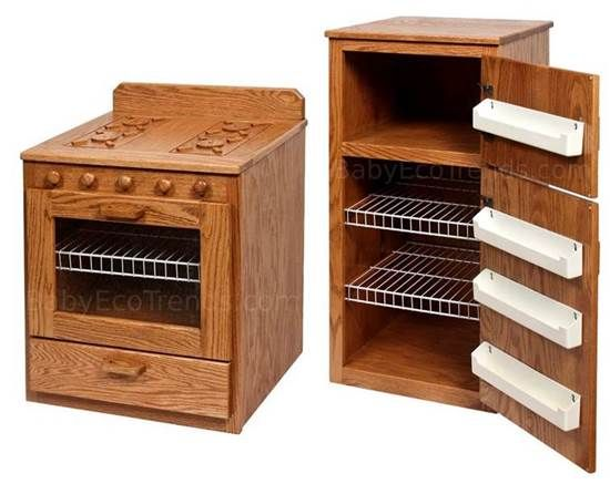 Diy Play Kitchen Set 93 best diy kitchen inspiration playhouse images on pinterest