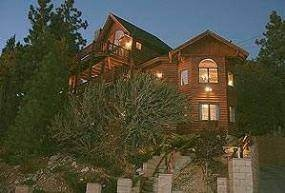 Big Bear Vacation Rentals - If you live near San Bernardino or in Southern California there is no excuse not to vacation in Big Bear Lake for some rest and relaxation. Getting a Big Bear vacation cabin rental is the perfect thing to do and has so many more options than just hotel accommodations. To learn more, click on the picture link!