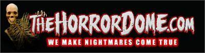 Halloween Props - Halloween Masks - Halloween Animatronics - Halloween Costumes