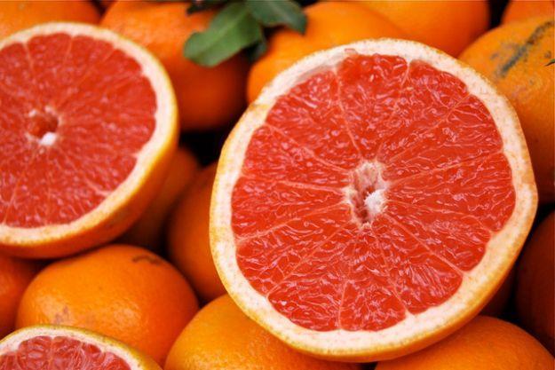 Ricette aperitivi , anche a Natale prova il cocktail al succo d'arancia