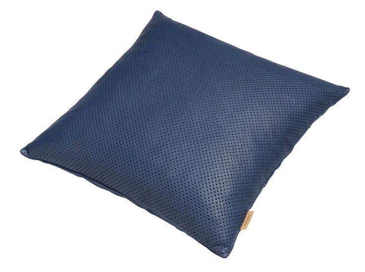 Pillow Camou