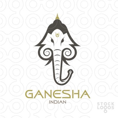 Ganesha Lord Indian