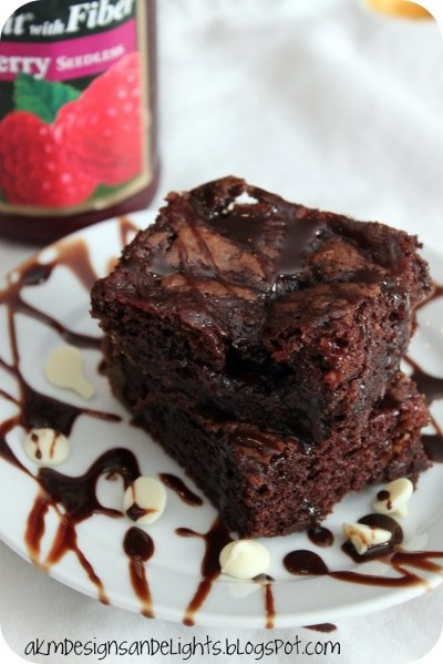 about Brownies Unlimited on Pinterest   Mississippi mud, Brownie ...