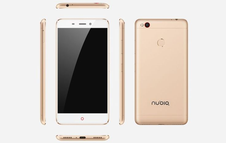 ZTE Nubia N1 Launched In China With Massive Battery, Powerful Cameras | Gizmo Update