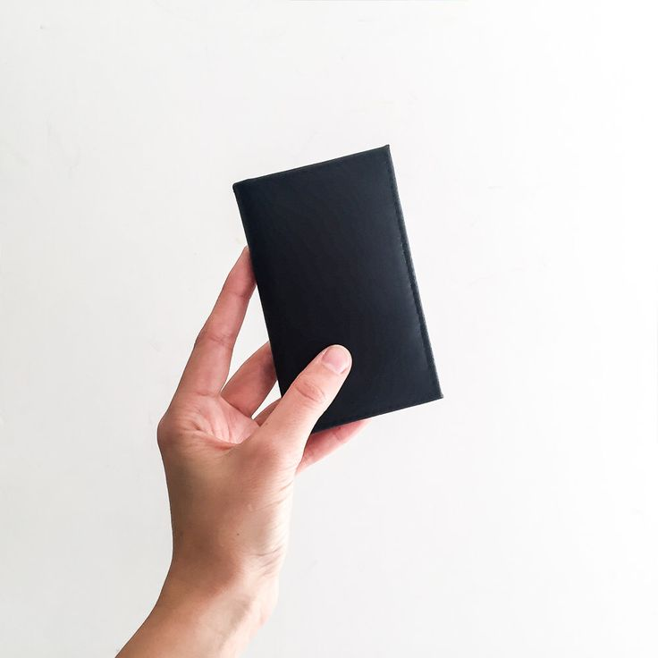 Excited to share the latest addition to my #etsy shop: Minimalist Wallet, Leather Cardholder, Personalized Wallet, Mens Leather Wallet, Boyfriend Gift, Gifts for men, Womens Wallet,Leather Wallet #accessories #wallet #black #fathersday #personalized #womenswallet #giftsformen #boyfriendgift #mensleatherwallet