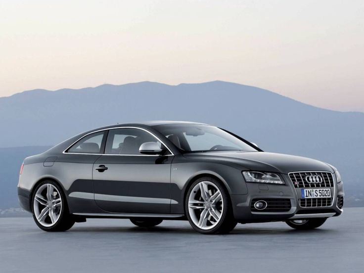 Best 25 audi a4 2007 ideas on pinterest audi rs4 audi a4 and audi s5 sciox Choice Image