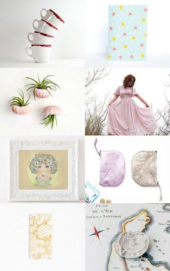 Spring 670 by missvintagewedding on Etsy--Pinned with TreasuryPin.com