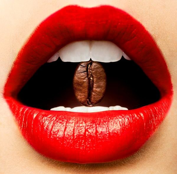 Sexy #coffee #recipe to try