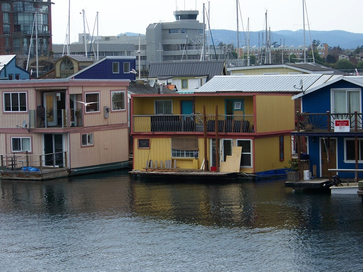 Best Houseboats Live Aboards Images On Pinterest - Houseboats vinyl numbers