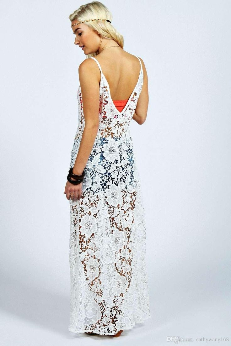 1000  ideas about White Dresses For Sale on Pinterest - Dresses ...