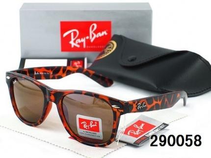 discount rayban sunglasses,ray ban prescription glasses,cheap designer sunglasses,ray ban clubmaster sunglasses,rayban wayfarer sunglasses,cheap ray ban glasses,ray ban caravan