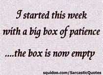 Sarcastic Images And Sayings - Bing Images