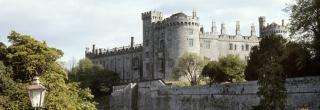 City Centre Castle Breaks