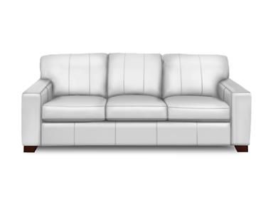 Shop For Craftmaster Sofa, L855550, And Other Living Room Sofas At  CraftMaster In Hiddenite