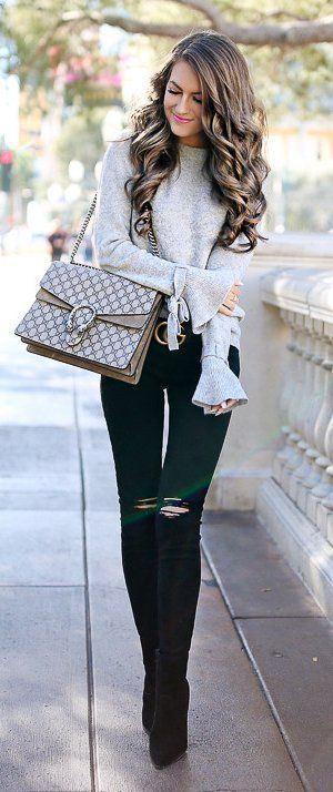 1567 best Style images on Pinterest | Casual outfits, Accessories ...
