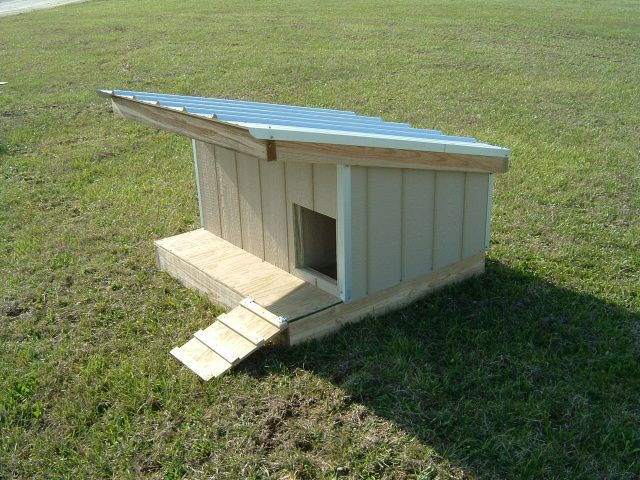 19 best duck houses images on pinterest | chicken coops, chicken